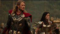 根據北歐神話和美國 Marvel 漫威超級英雄漫畫,只有雷神索爾(Thor)才能 […]