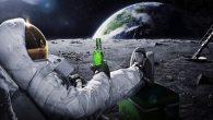 如果可以在太空中喝著啤酒,看著蔚藍的地球與日出,那該是一件多麼美妙的事情呢?只是 […]