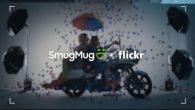 知名圖片分享網站Flickr 在 2005 年被 Yahoo 雅虎以 3500 […]