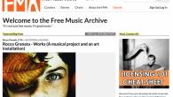 有關音樂下載的網站,本站先曾介紹日本的「甘茶の音楽工房」、儲存黑膠唱片的「Gre […]