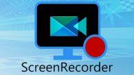 CyberLink 訊連科技日前推出「Screen Recorder 3」螢幕錄 […]