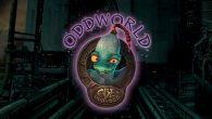經典 2D 動作冒險遊戲《Oddworld: Abe's Oddysee》(奇異 […]