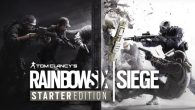 Ubisoft 旗下第一人稱戰術射擊遊戲《 Tom Clancy's […]