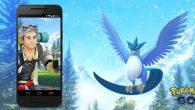 《Pokémon GO》新任務「田野調查」的傳說寶可夢又要換角囉!遊戲官方公佈從 […]
