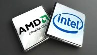 還記得今年年初 Intel CPU 漏洞嗎?當時的全球軒然大波,雖然這起風波已經 […]