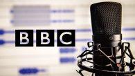 BBC 英國廣播公司自 1922 年創立迄今已經接近百年,而最近  […]