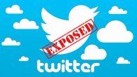 知名社群網站 Twitter 內部出包產生漏洞,使用者密碼儲存系統應該以加密演算 […]
