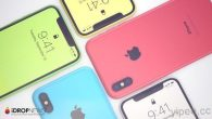 有關 Apple 蘋果 2018 年新手機的消息普遍都指出將推出三款 iPhon […]
