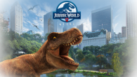 電影《侏羅紀世界:殞落國度》即將在台灣上映,Universal 環球與Lud […]