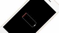 在 Apple WWDC 開發者大會之前,Apple 釋出了 iOS 11.4  […]