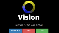 這次限時免費的 Vision Pro 和知名的 Iris Pro與Iris  […]