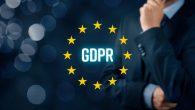 號稱史上最嚴苛的歐盟個資隱私法「 GDPR 」( General Data Pr […]