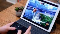 Valve 日前宣布將推出「 Steam Link 」APP ,未來玩家可以從手 […]