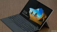 Microsoft 微軟正式對外公布 Surface Pro 4 的螢幕更換方案 […]