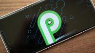 在 Google I/O 裡最重要重頭戲就是十周年 Android 安卓新一代作 […]