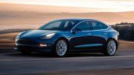 Tesla 特斯拉電動車 Model 3 最近真的雪上加霜,不僅產能備受質疑,近 […]