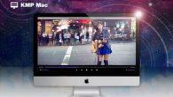 Mac 內建播放器QuickTime 雖然是還不錯用,也能輕鬆預覽影片,但是最 […]