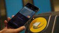 Apple 在 2017 WWDC 公布 iOS 11 時,宣布首度開放 iOS […]
