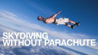 高空跳傘絕對是刺激的活動,極限跳傘更是挑戰人類恐懼的極限,但…你能想 […]