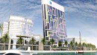 中東杜拜總是有許多先進科技的開端,也有許多富有創意與設計感的建築物,這次被《Bu […]
