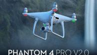 DJI 大疆發布新一代無人機「 Phantom 4 Pro V2.0 」機種,雖 […]