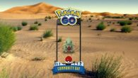 《Pokémon GO》官方網站公布 6 月寶可夢社群日,繼皮卡丘、迷你龍、妙蛙 […]