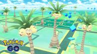 寶可夢GO 開發團隊 Niantic 公佈為了慶祝 Nintendo Switc […]