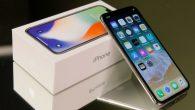 最近市場消息透露 iPhone X 產量過剩、銷售量不佳,外界也預期 5 月 2 […]
