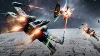 在「星際大戰」系列電影中,X翼戰機和鈦戰機的對戰是電影裡的高潮,也是許多人最喜愛 […]