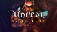 《 Unreal Gold 》是 1998 年Epic Games 發行的第一 […]