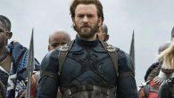 你有去電影院看《復仇者聯盟 3 : 無限之戰》嗎?在這電影裡藏著不少的彩蛋,除了 […]