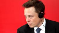 擁有鋼鐵人稱號的 Tesla 特斯拉電動車執行長Elon Musk馬斯克近來 […]