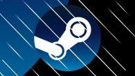 最近 Steam 有很多款遊戲在限時免費,可惜的是多數遊戲都只能在 Window […]