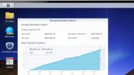 Synology 群暉科技發表 DiskStation Manager 6.2  […]