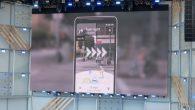 Google I/O 2018 最重要的就是 AI 人工智慧功能,不僅 Andr […]
