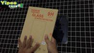 入手了新 iPad 或 iPhone 的時候,不可或缺的周邊就是「螢幕保護貼」。 […]