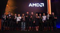 AMD 在 2018 台北國際電腦展展現新一代 CPU 與 GPU ,包括預計在 […]
