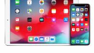 想要體驗 Apple 在 2018 WWDC 開發者大會發佈的 iOS 12 全 […]