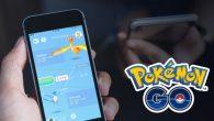 已經傳聞很久的交換寶可夢和送禮物功能終於登上《Pokémon Go》!這新功能叫 […]