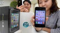 iPhone 3GS 自從 2009 年發佈至今,已經超過 9 年了,當初主打比 […]
