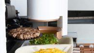 在 2018 年 3 月的時候,本站曾介紹過Flippy 漢堡機器人進駐美國加 […]