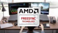 AMD 與三星宣布三星 55 吋至 82 吋新款 QLED 電視支援 Radeo […]