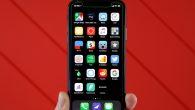 Apple 蘋果將在 2018 年 9 月推出新手機,外傳將年會有 3 款,其中 […]