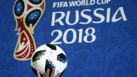 睽違四年的世界盃足球賽已經開踢,無論你平時有沒有運動、愛不愛足球,都別錯過精彩的 […]