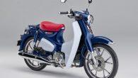 Honda Motorcycle 宣布在美國推出先前於東京車展發表的精品小車「M […]