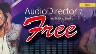 以威力導演知名的訊連最近推出《AutdioDirector》混音導演限時免費 , […]