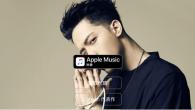 「J.Sheon (街巷)」推出「 Apple Music 免費訂閱 」,只要點 […]