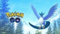 夏天到了,天氣愈來愈熱,雖然很想多待在冷氣房裡,但《Pokémon Go》夏季活 […]