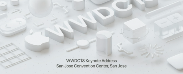Apple 這次 2018 WWDC 開發者大會,當然重點是針對軟體,而不是硬體 […]