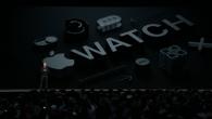 Apple Watch 最主要的作用是健康和運動管理,而在 Apple Watc […]
